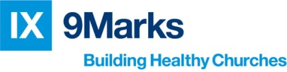 9Marks_logo