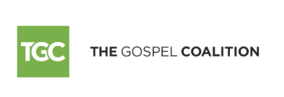 The Gospel Coalition